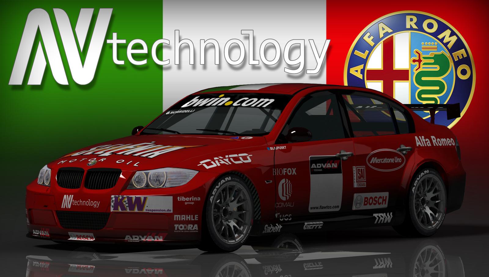 Downloads do jogo Race Driver GRID Autosport Mods