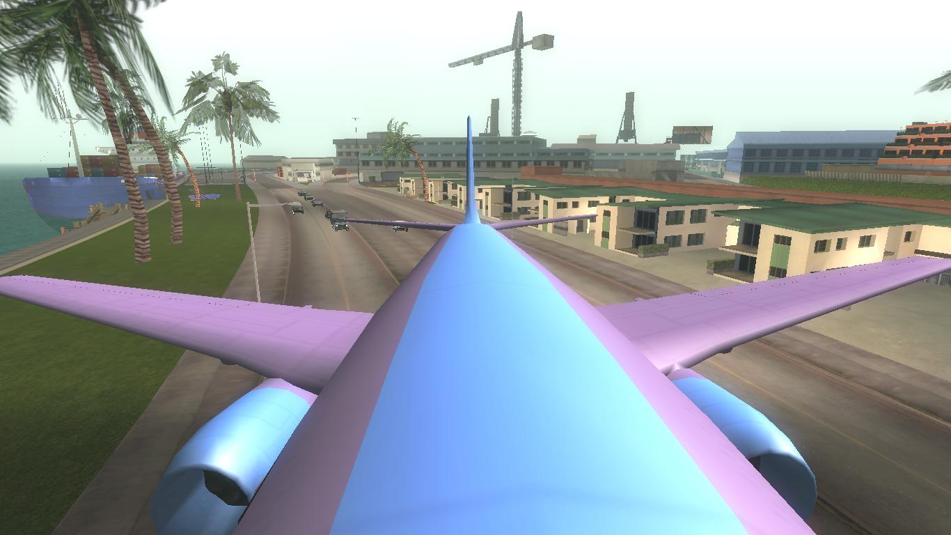 Vice City The Driver Cheats Codes - kotchstily