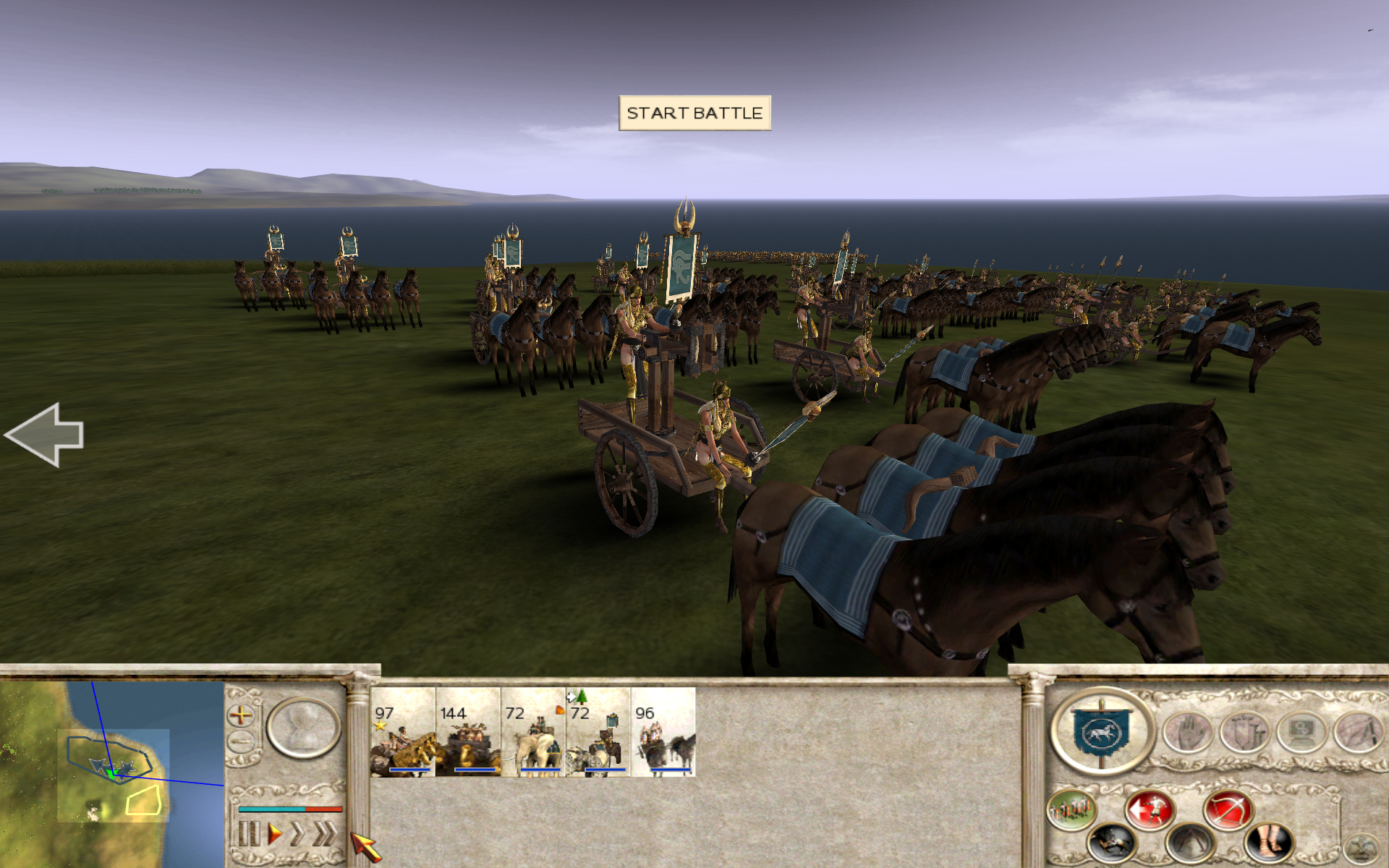 Rome total war nude mods xxx photo