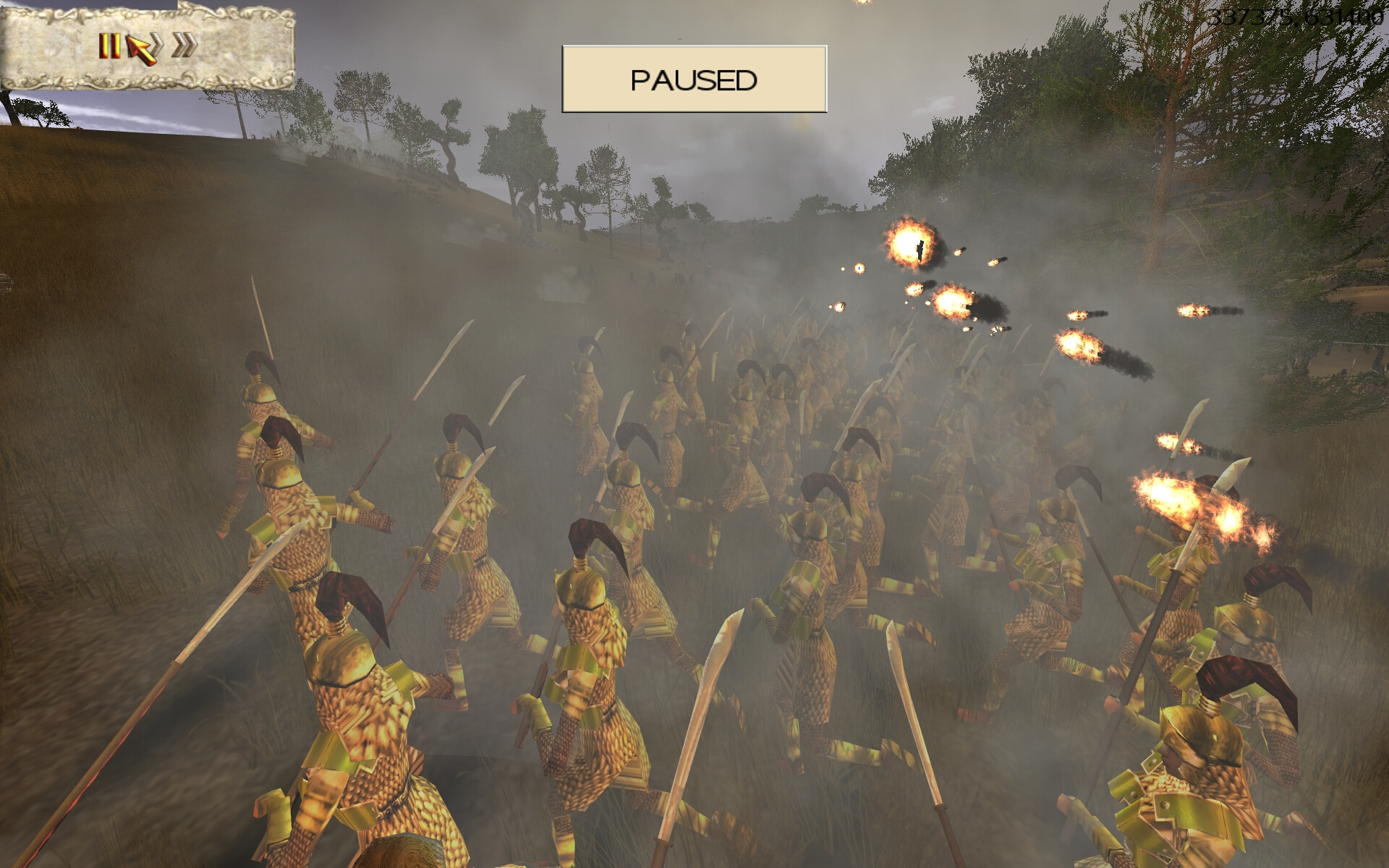 Rome total war nude mods xxx picture