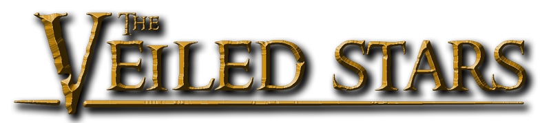 The Veiled Stars - Lord of the Rings mod for Mount & Blade