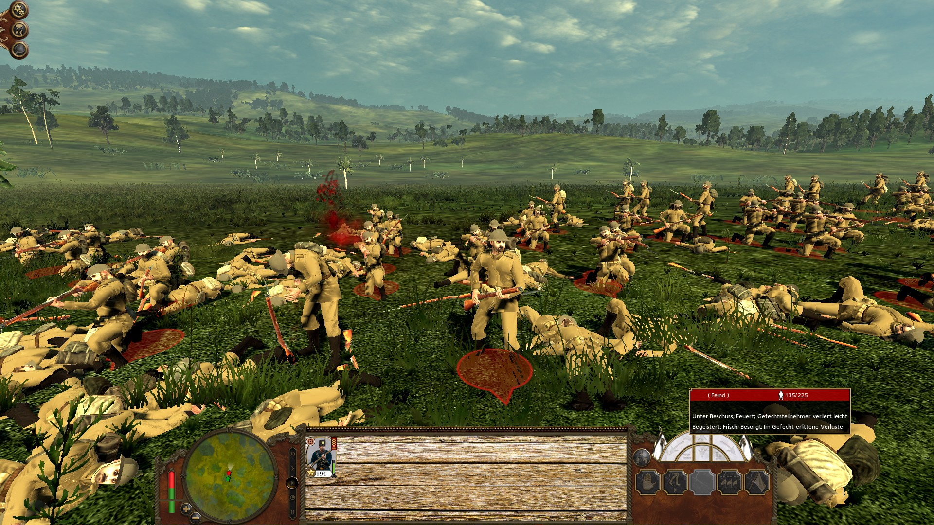 empire total war ww1 download