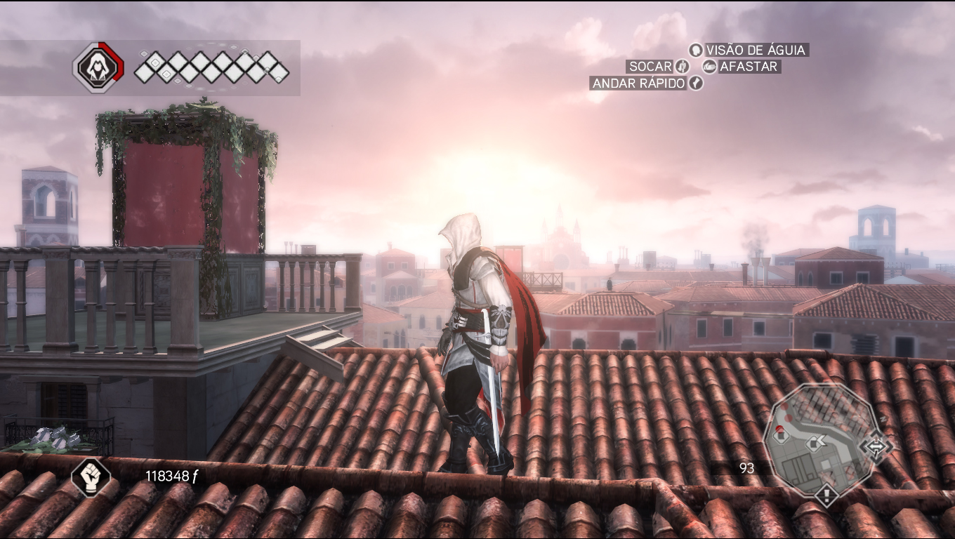 Venice image - Assassin's creed 2 Retexture Project mod ...