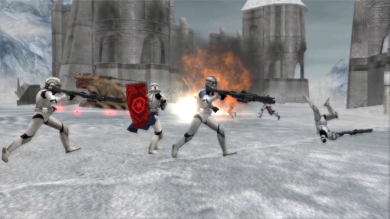 star wars battlefront 2 1.1 patch