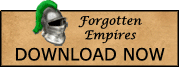 Forgotten Empires 2.0 (Full Installer)