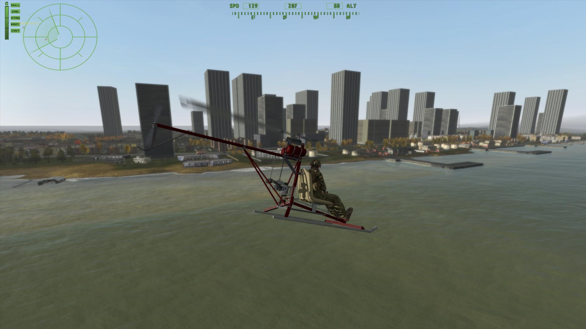 arma 2 island life download