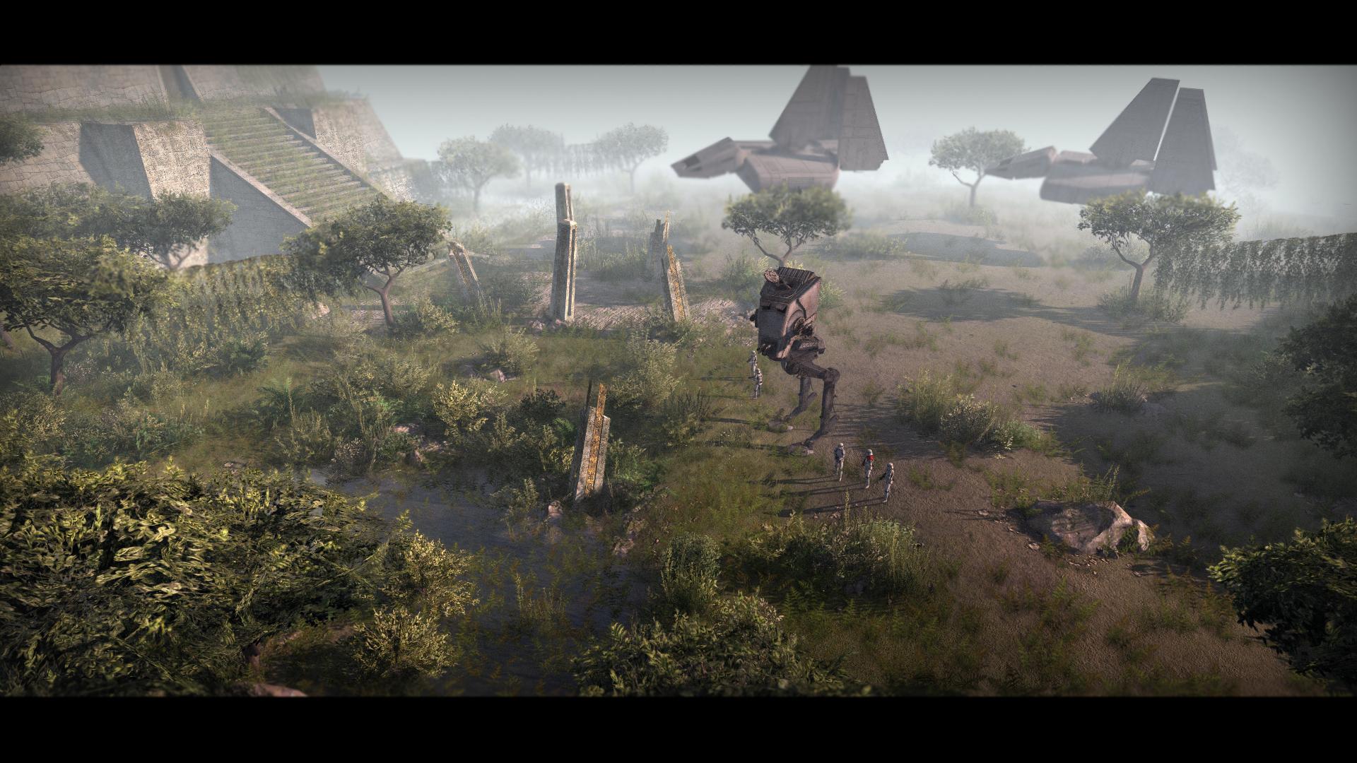 [Roleo de Arkania] La Expansión del Imperio Sith Screen3