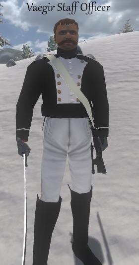 [SP][EN] Calradia: Imperial Age Command_uniforms_2