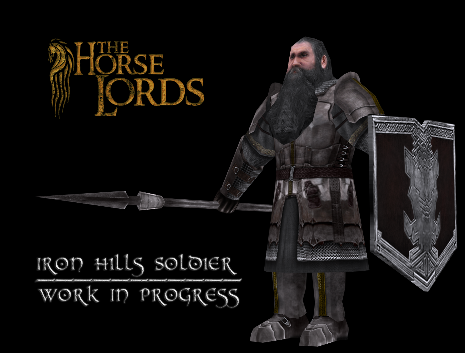 Dwarves_of_the_Iron_Hills_poseMODDB.png