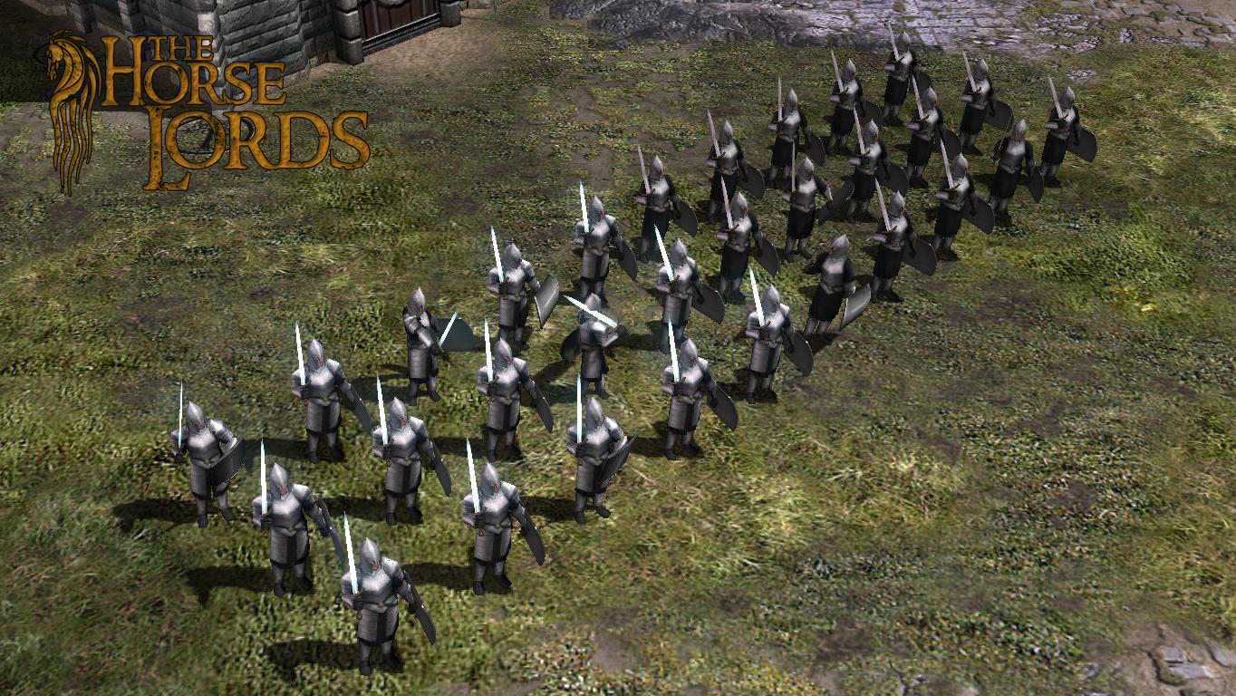 gondorscreenies.jpg