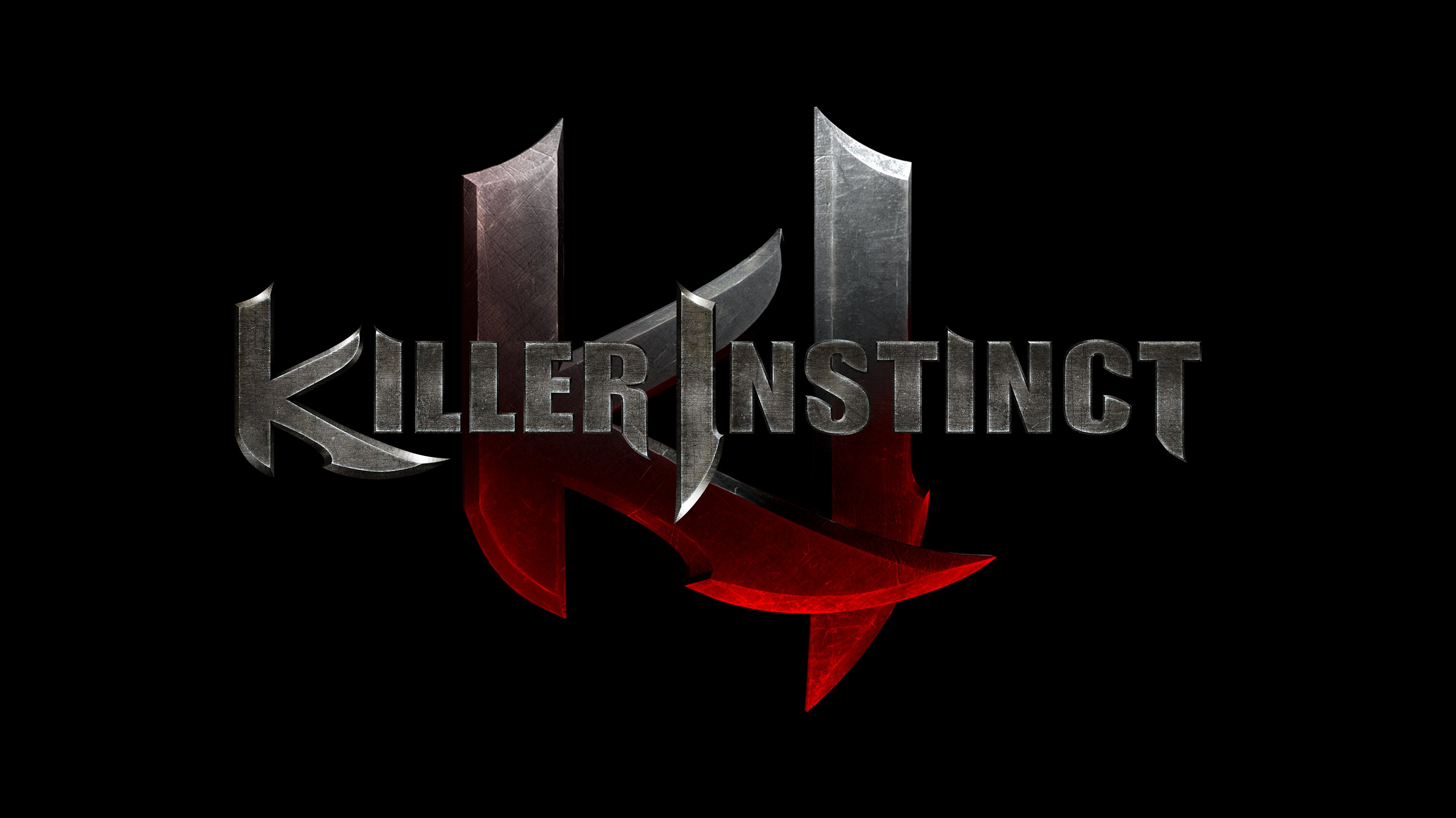 killer instinct pc mods