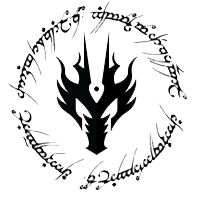 Image Result For Middle Earth