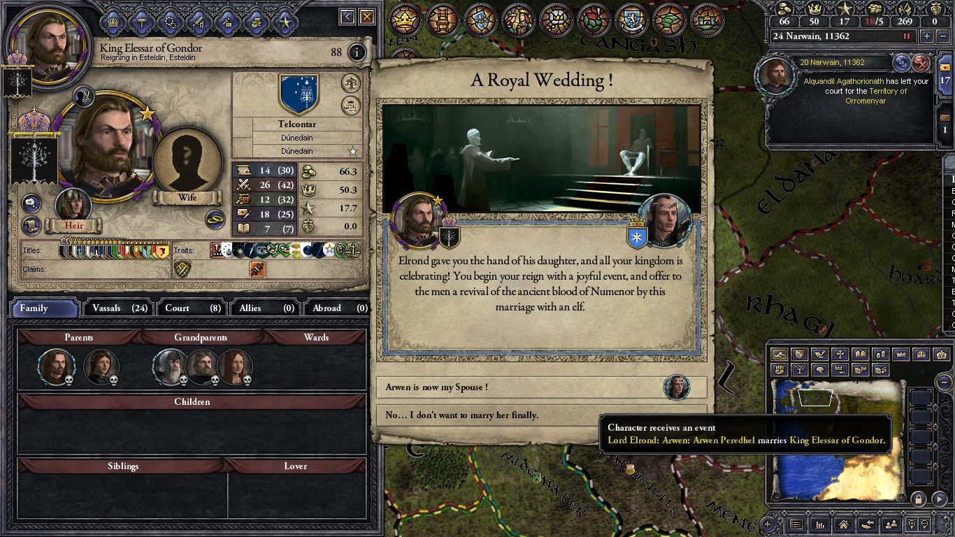 how to download game of thrones mod ck2