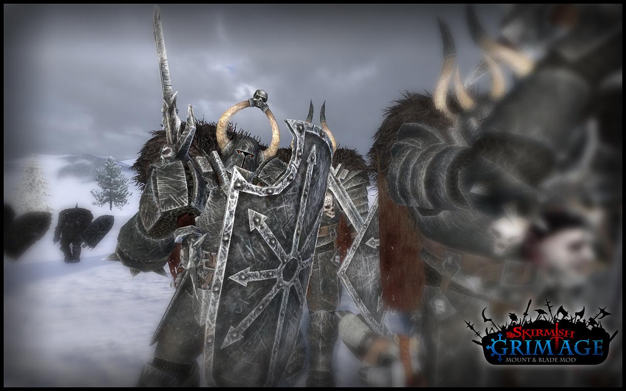 [SP][ES] Warsword Conquest - Página 3 Elite_Chaos_Warrior_08