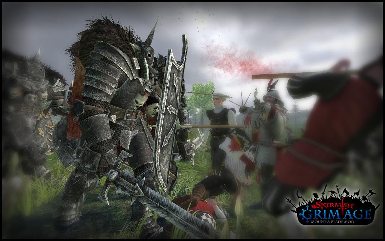 [SP][ES] Warsword Conquest - Página 9 Elite_Chaos_Warrior_10