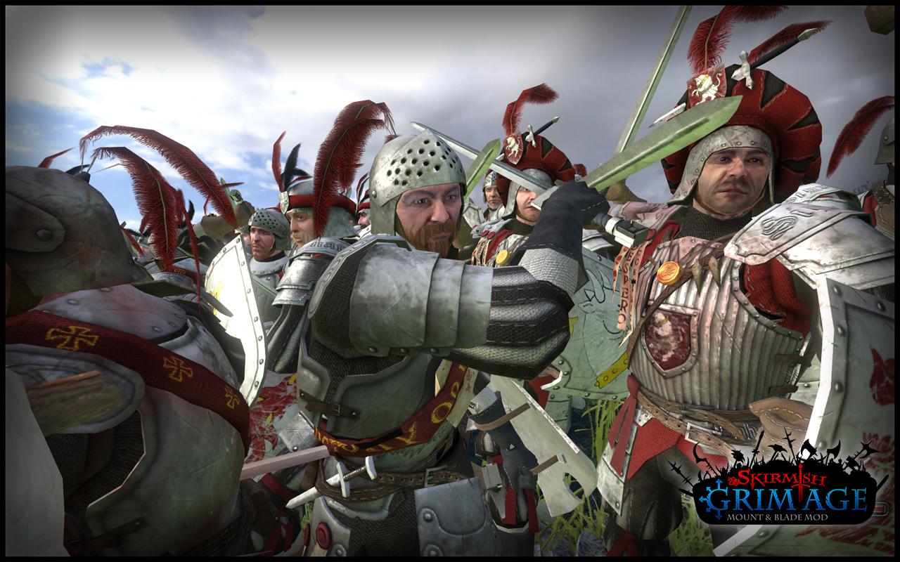 [SP][ES] Warsword Conquest - Página 9 Empire_Swordsman_Veteran_04