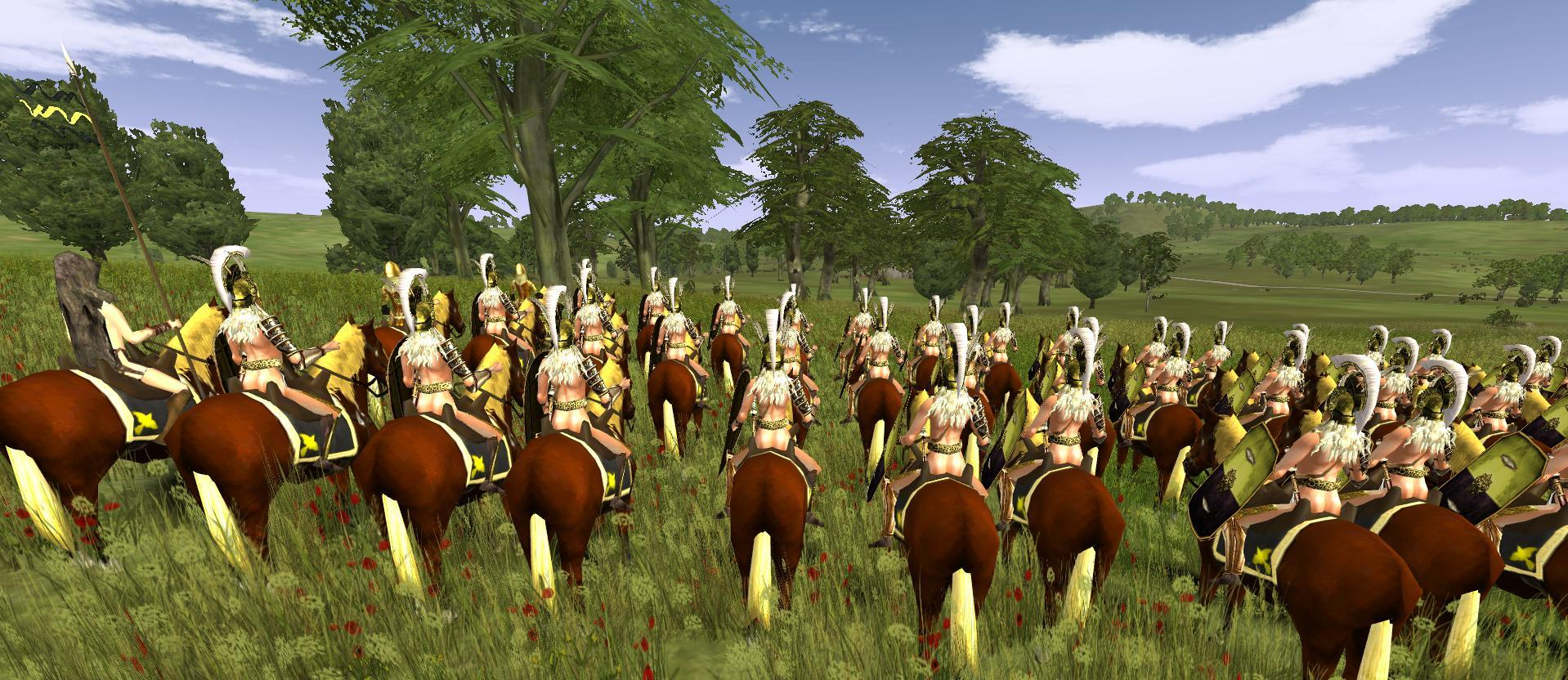 Rome total war nude mods sex images