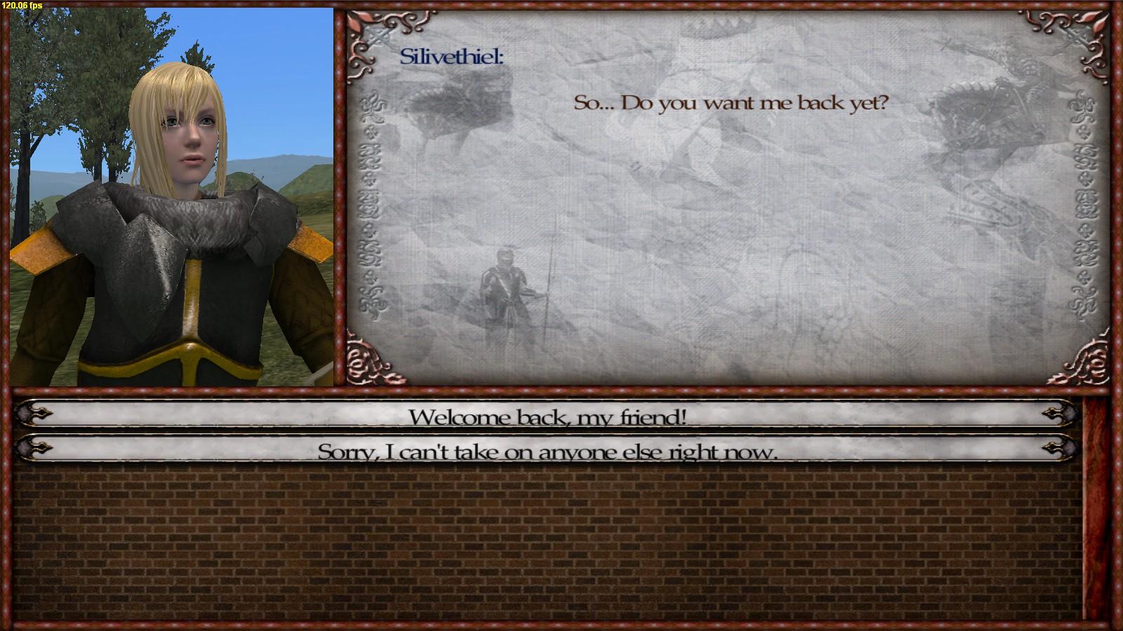 Mount and blade warband как сделать русский язык