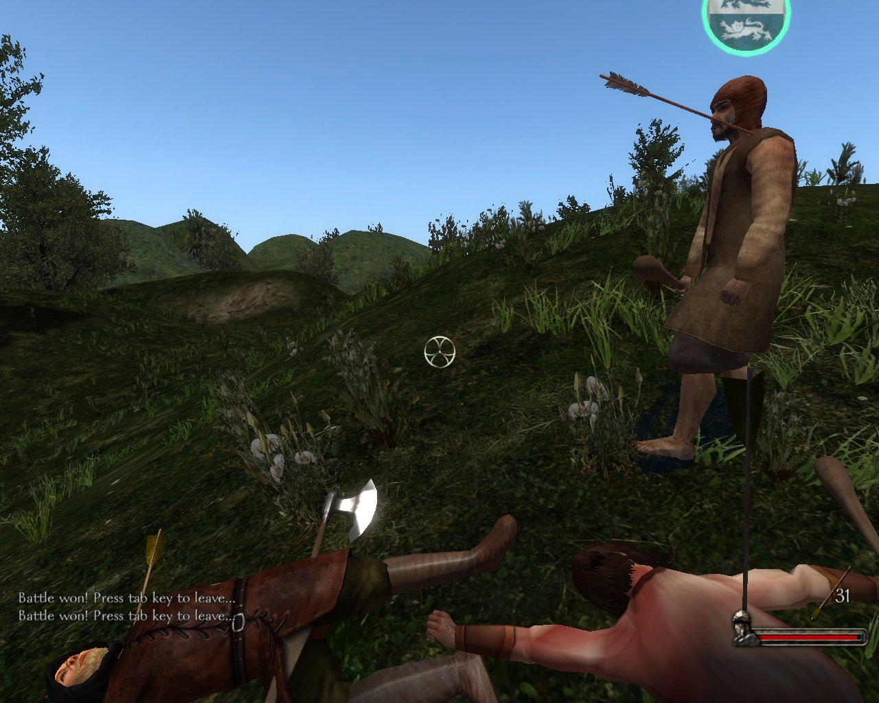 Mount and blade warband sex mods fucking photo