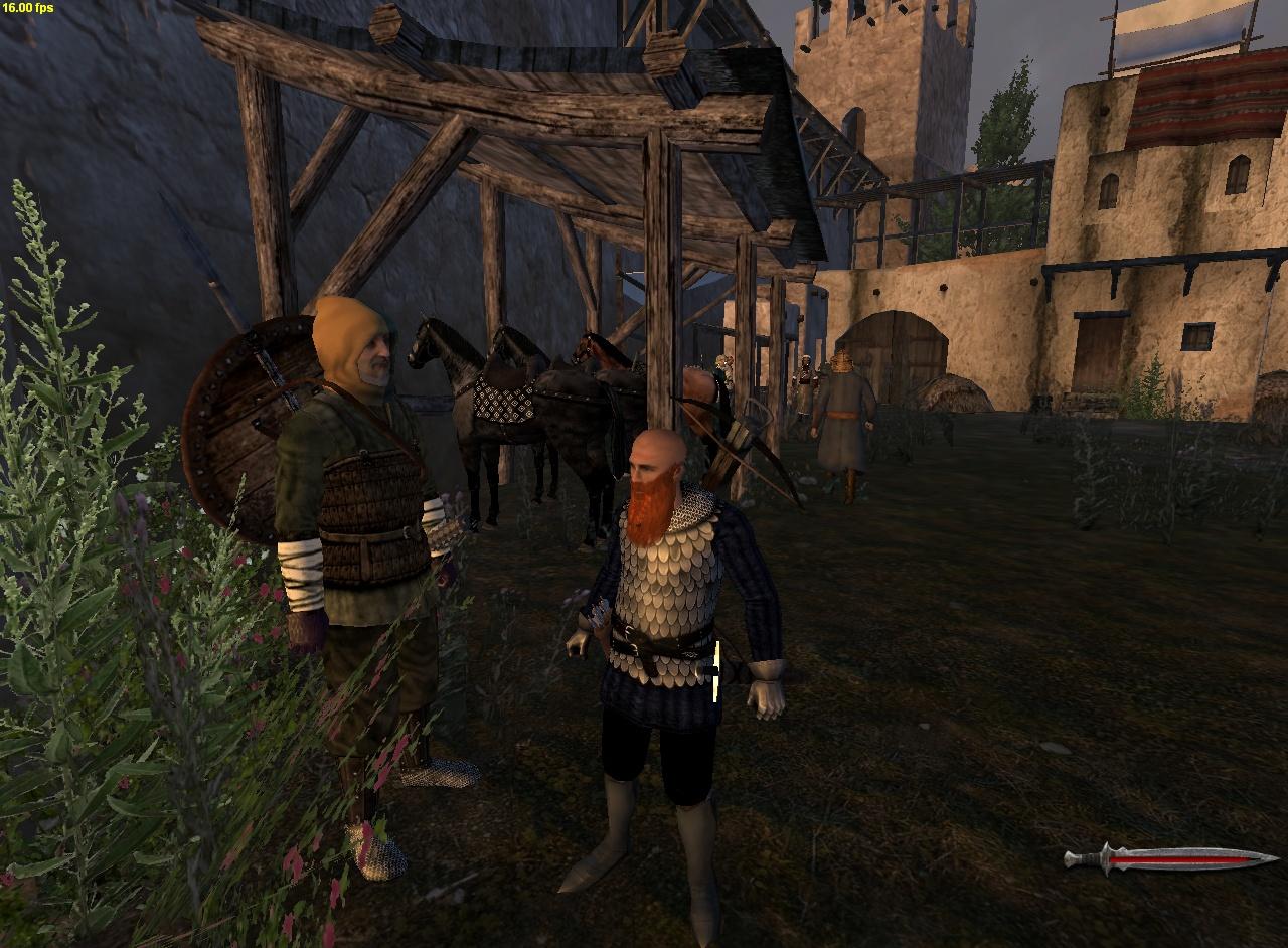 [SP][ES] Perisno Dwarfs2