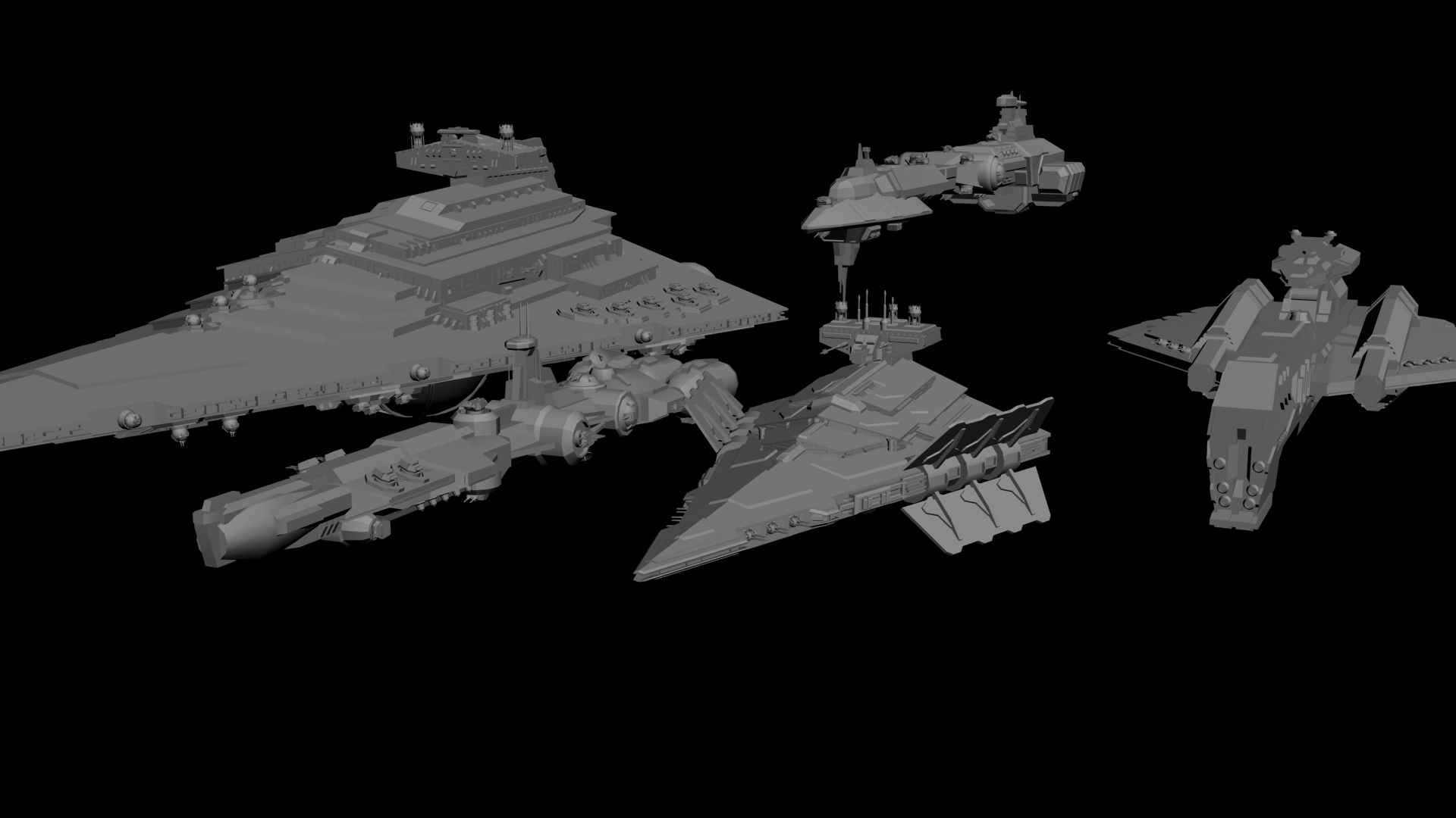 Star wars empire at war forces of corruption key generator