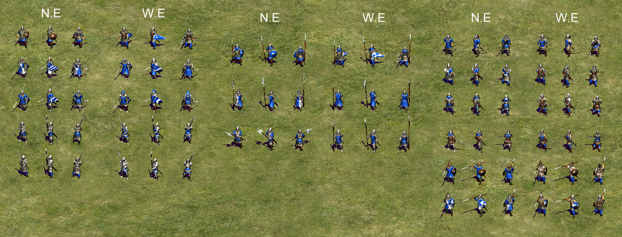 aoe 2 how to add mods