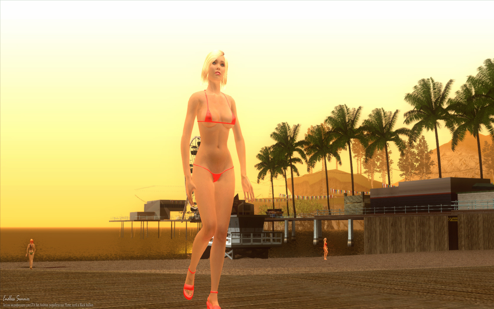 Download mod gta san andreas xxx exposed scene