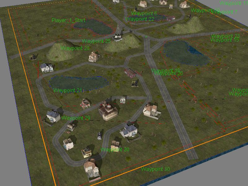 New border war map image operation modern engagements for cc report rss new border war map view original gumiabroncs Images
