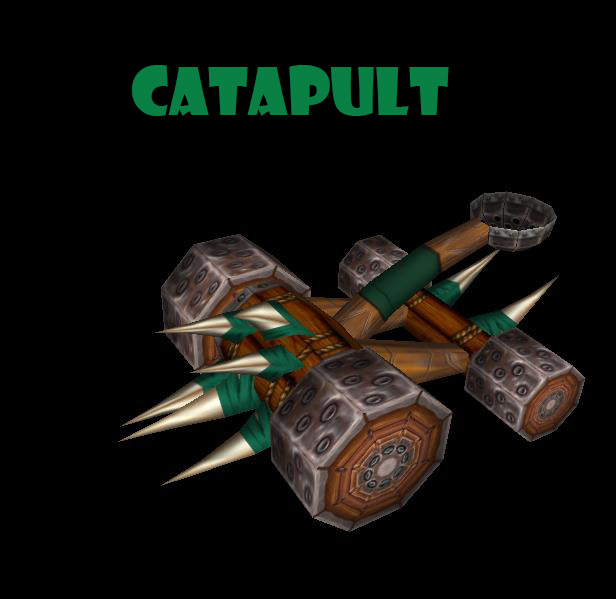 catapult report Catapult lab report by: allison lefebvre introduction the purpose of this lab is to apply the laws of physics to design a catapult that can accurately launch a ping-pong ball horizontally a minimum of three feet.
