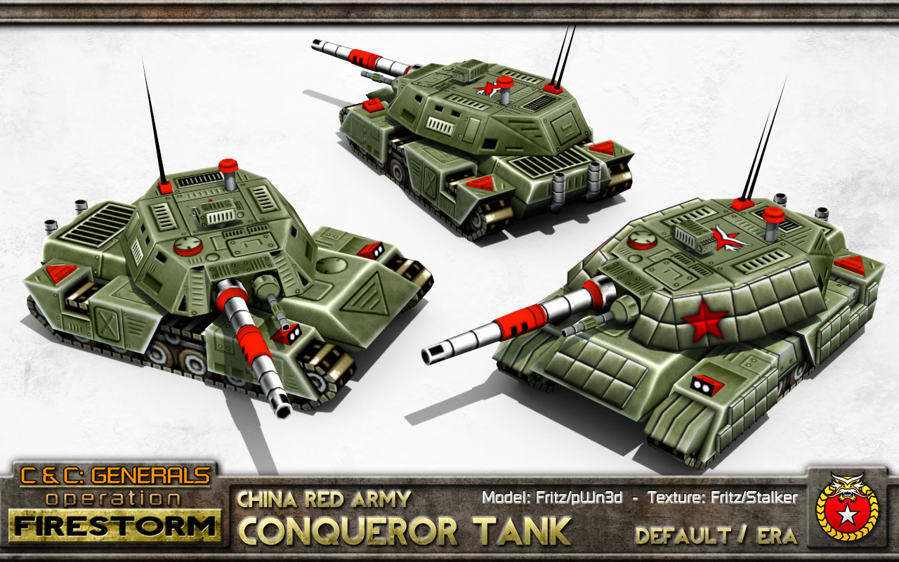 how to set custom resolution command and conquer generals