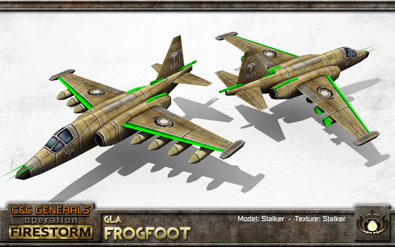 FrogfootV2_UPDATE.jpg