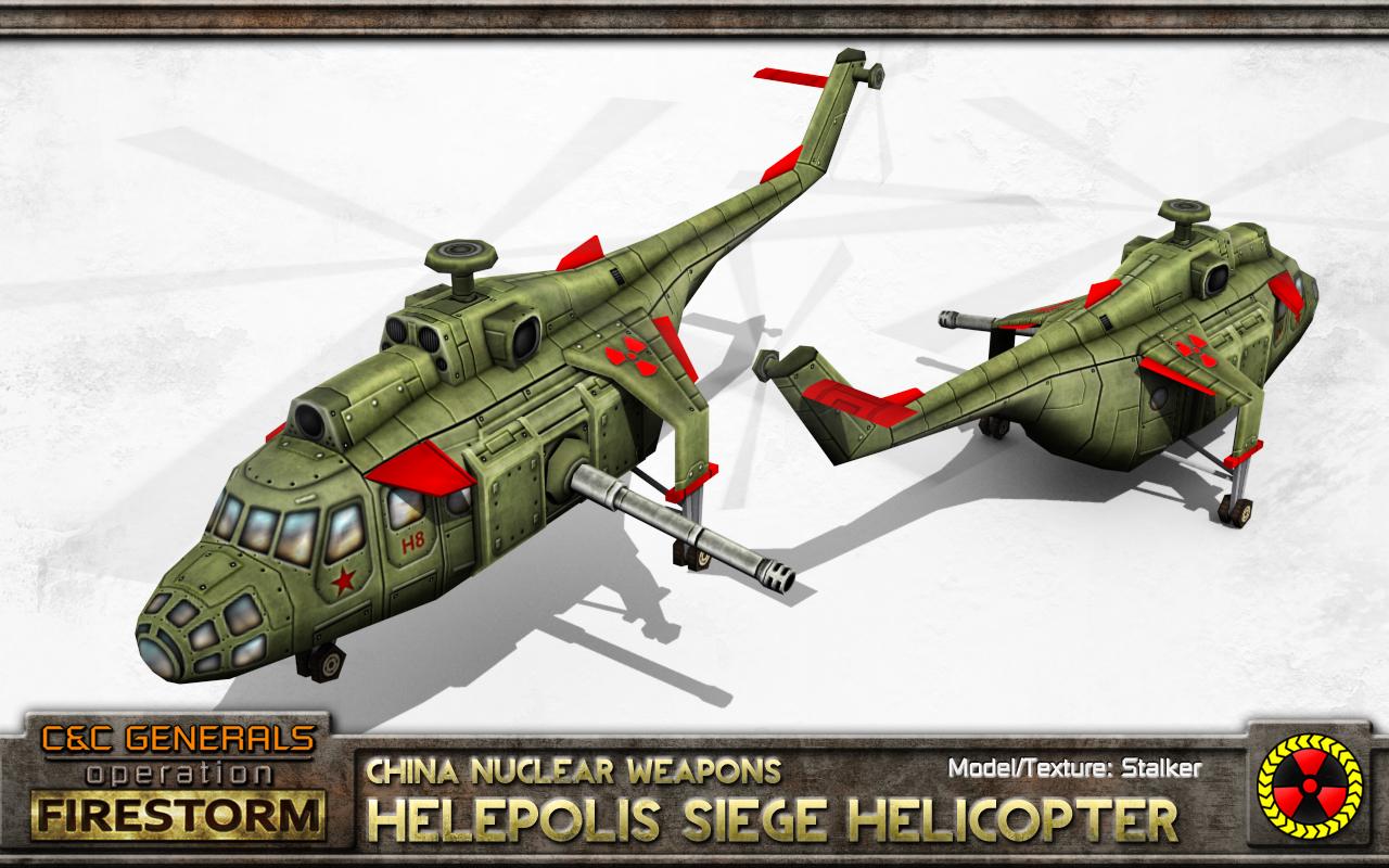 Helepolis_UPDATE.jpg