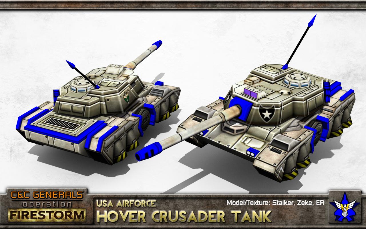 HoverCrusader_UPDATE.jpg