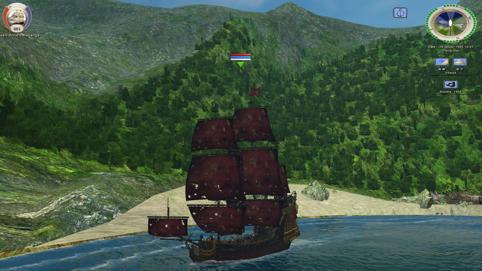 pirates of the caribbean salazars revenge torrent kickass