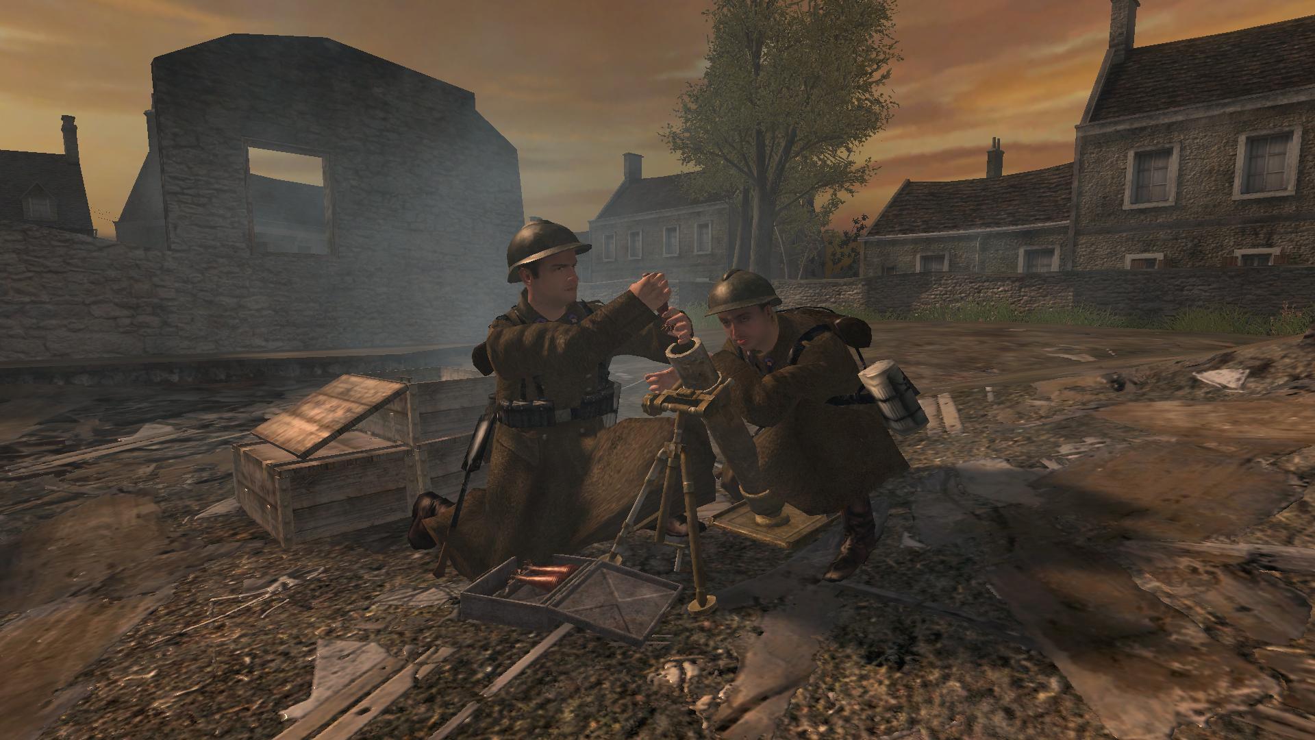 """Képtalálat a következőre: """"call of duty 2 british wallpaper"""""""