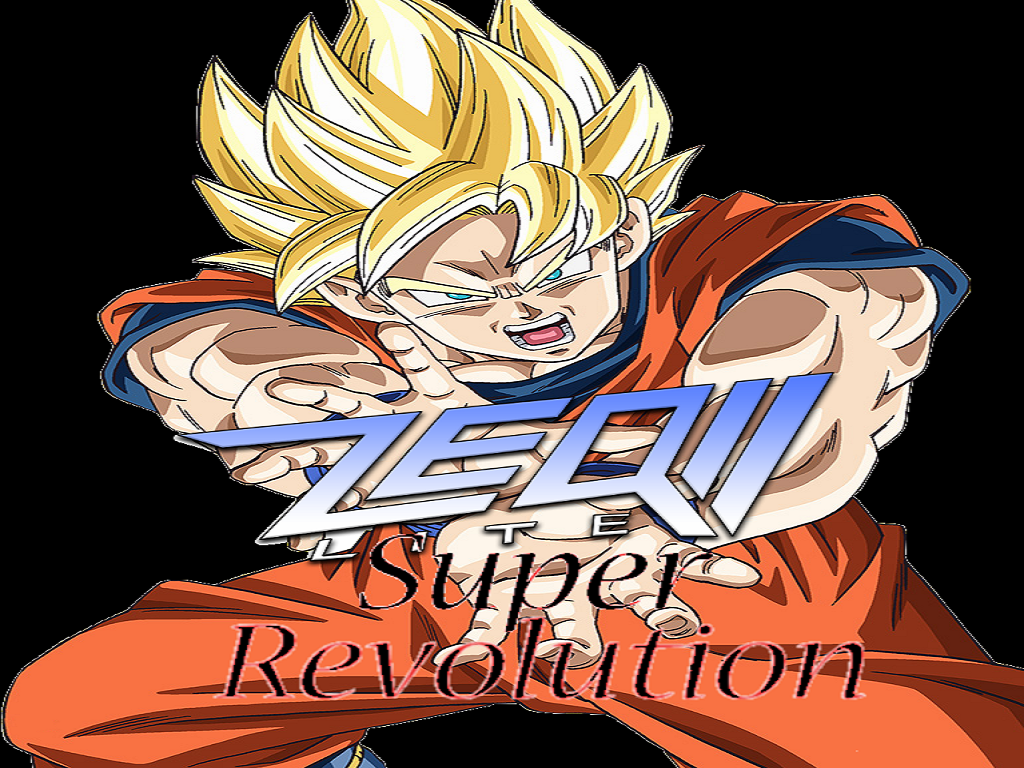 zeq2 super revolution mod - Mod DB | 1024 x 768