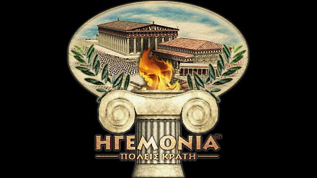 rome total war hegemonia city states mod