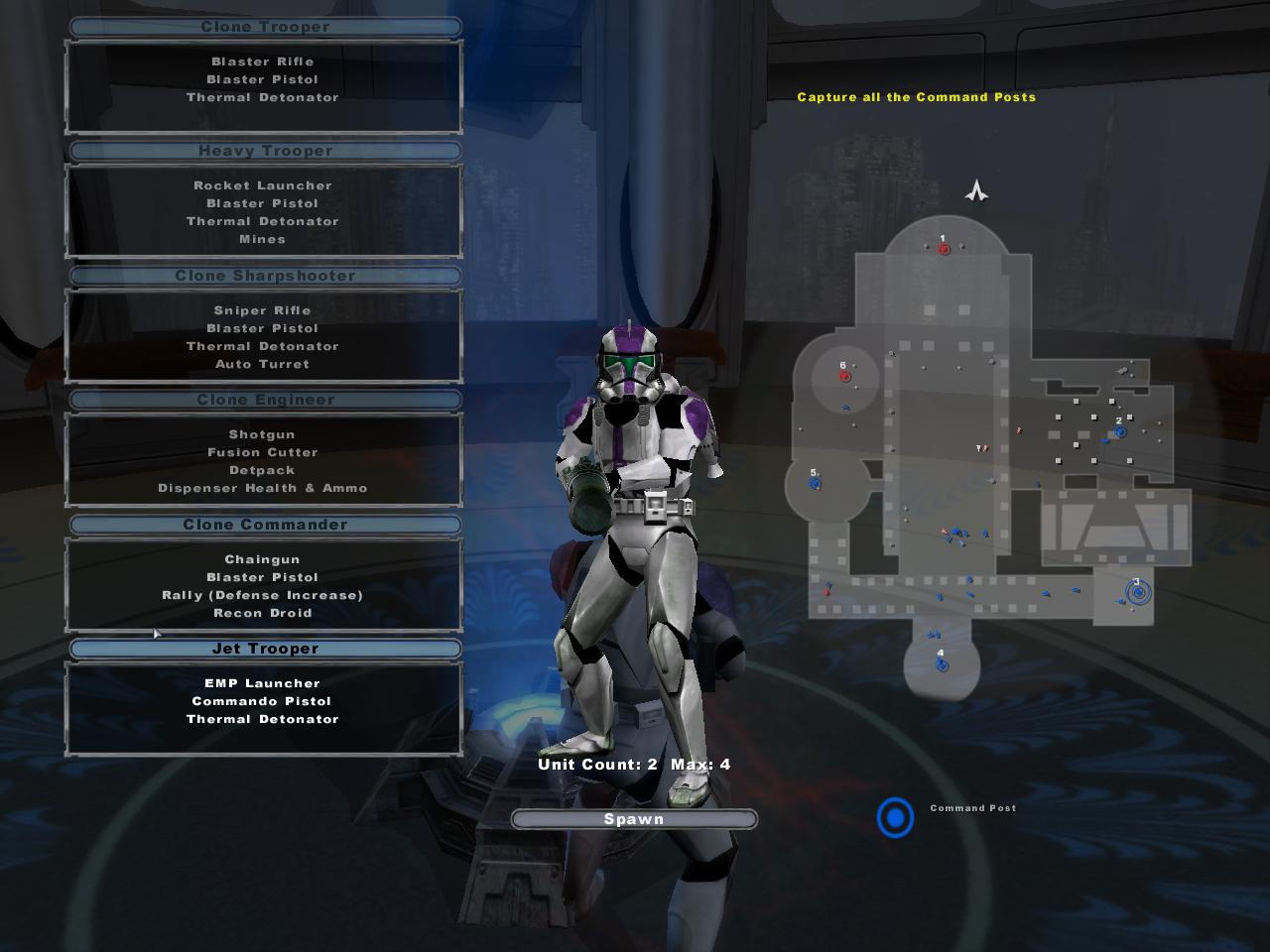 Моды игру battlefront 2