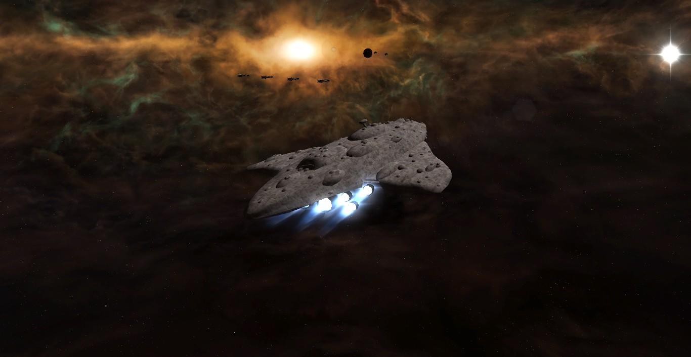 sins of a solar empire rebellion faction guide