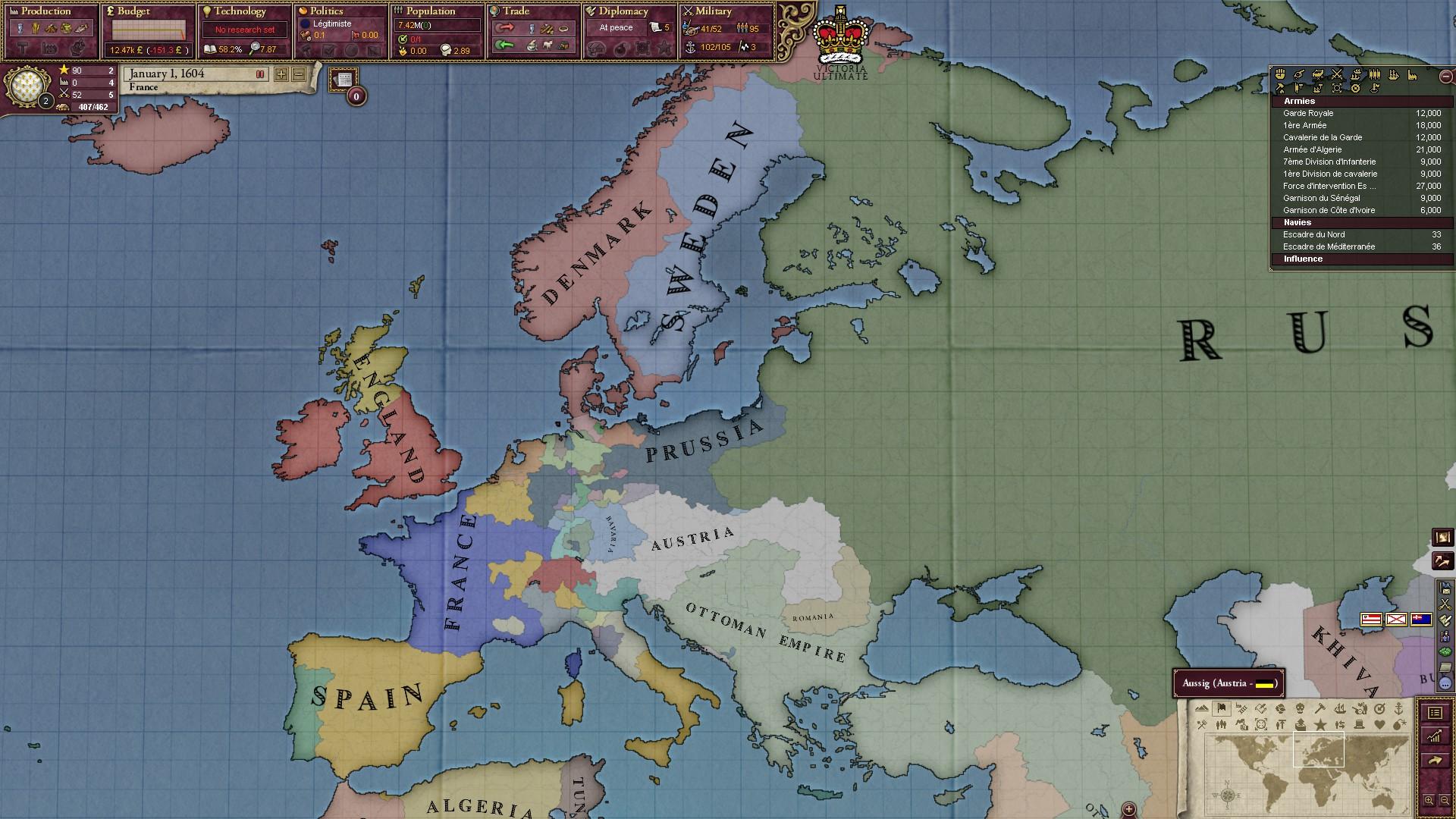 europe 1604 work in progress image