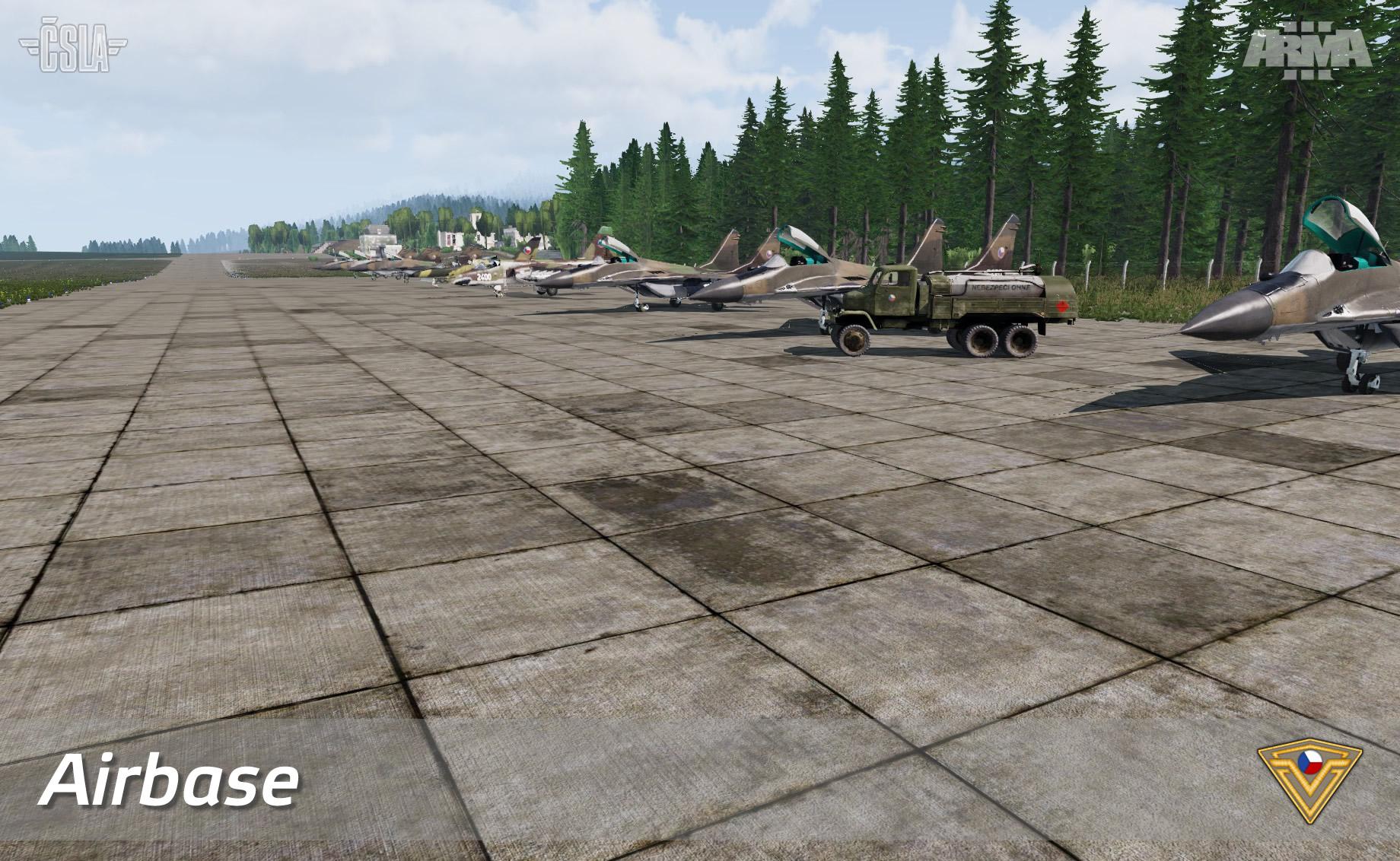 east_airbase_001.jpg