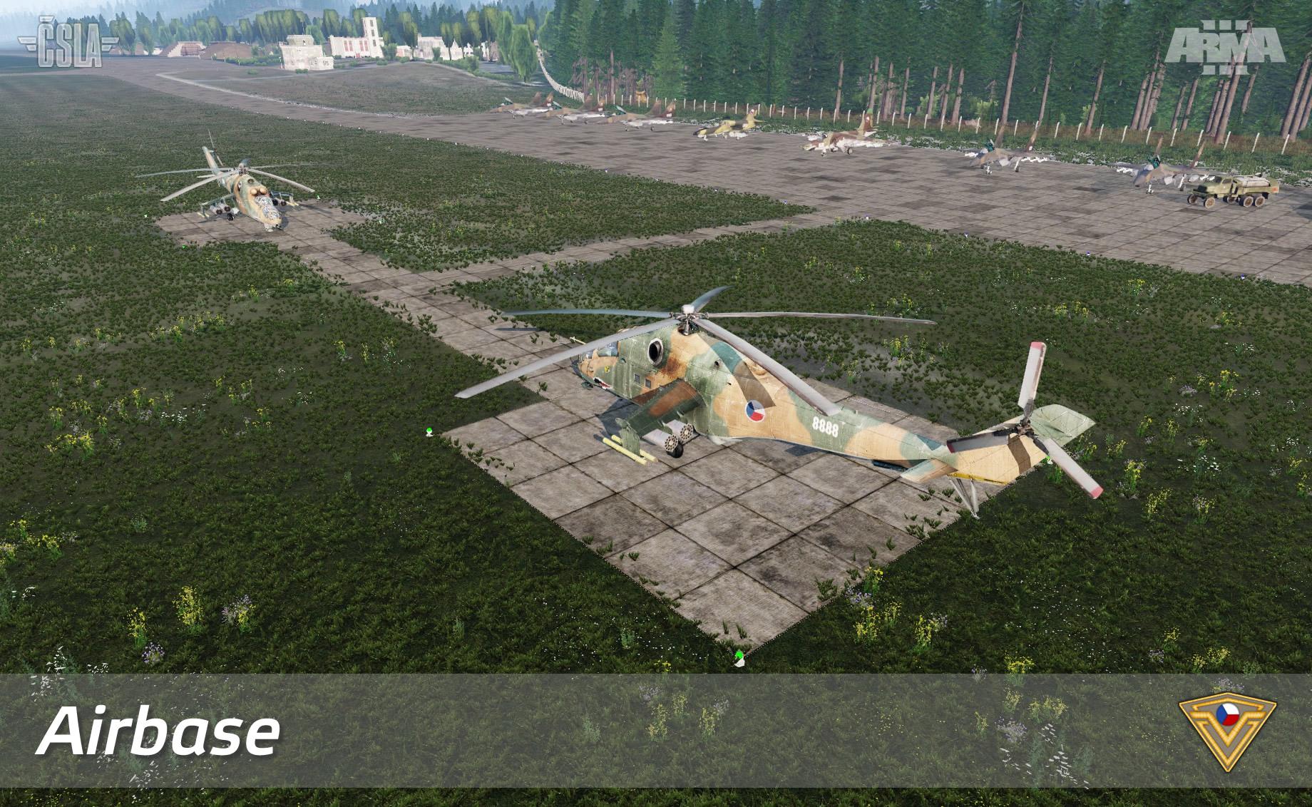 east_airbase_002.jpg