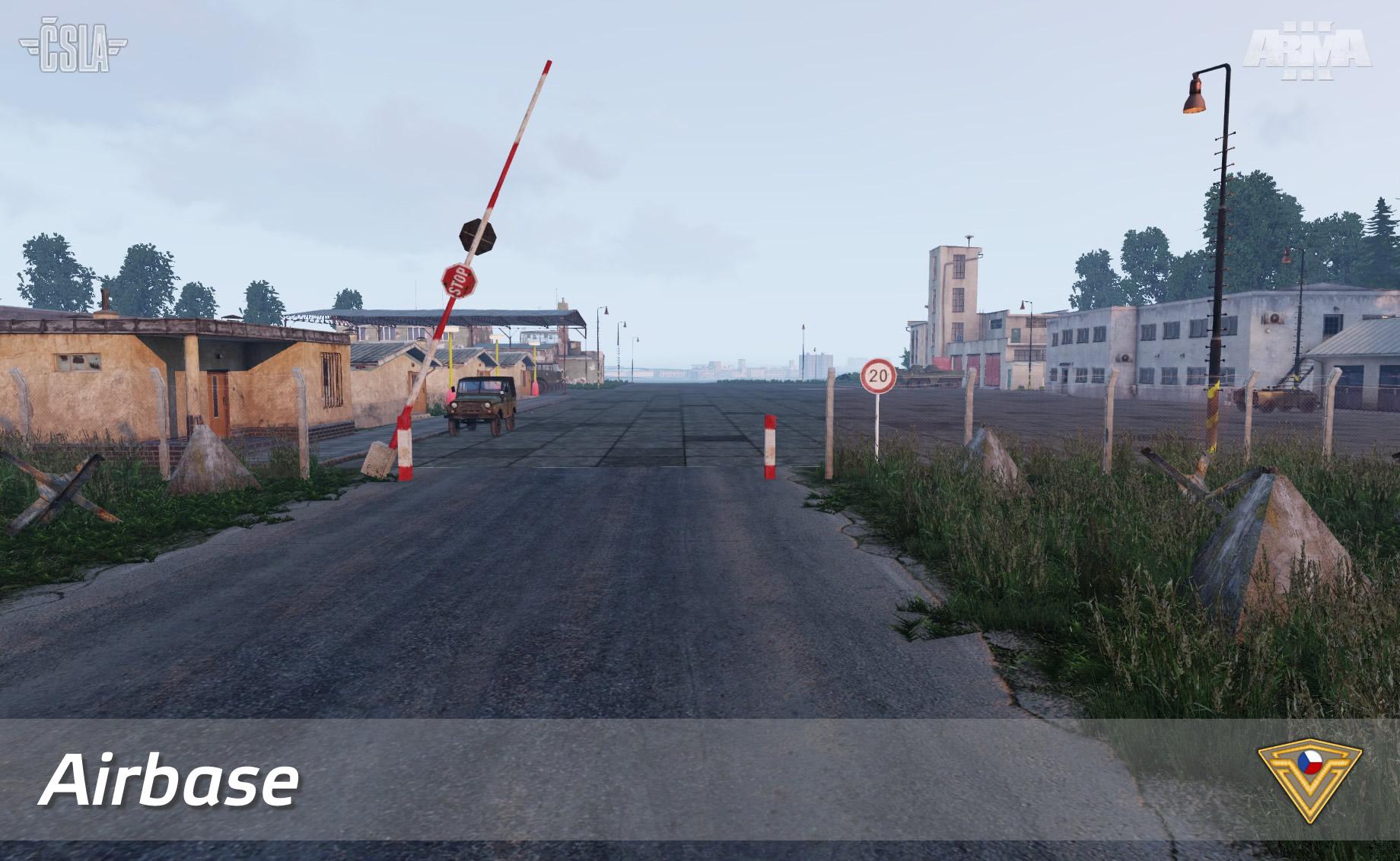 east_airbase_003.jpg