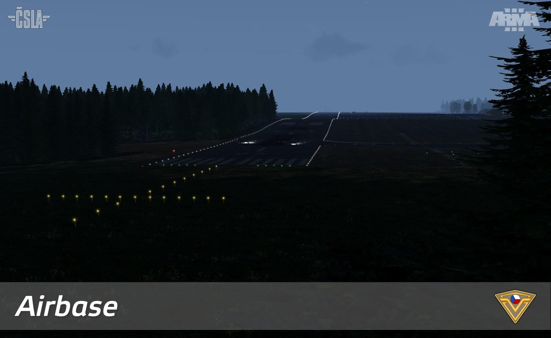 east_airbase_005.jpg