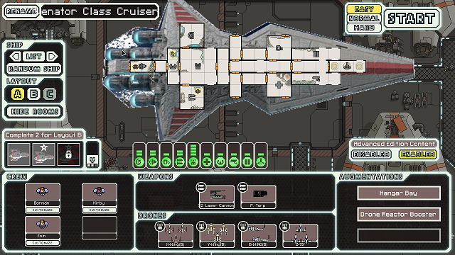 Victory Auto Group >> FTL-Star Wars mod for Faster Than Light - Mod DB