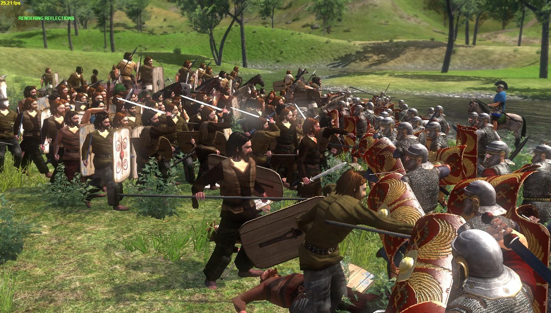 [SP][ES] Bellum Imperii 48700_screenshots_20160830014439_1