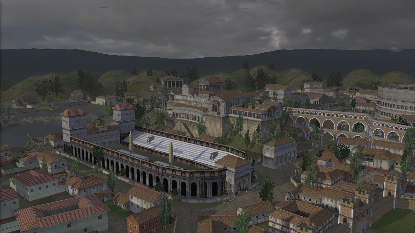 [SP][EN] Bellum Imperii - Página 2 Rome5