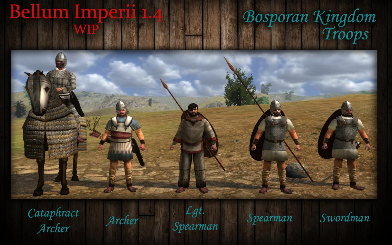 [SP][EN] Bellum Imperii - Página 2 Bosporan_troop