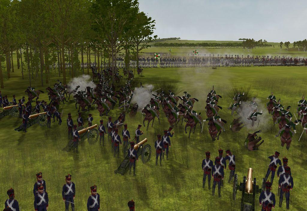 Descargar Mod Medieval  Total War Lord Of The Rings