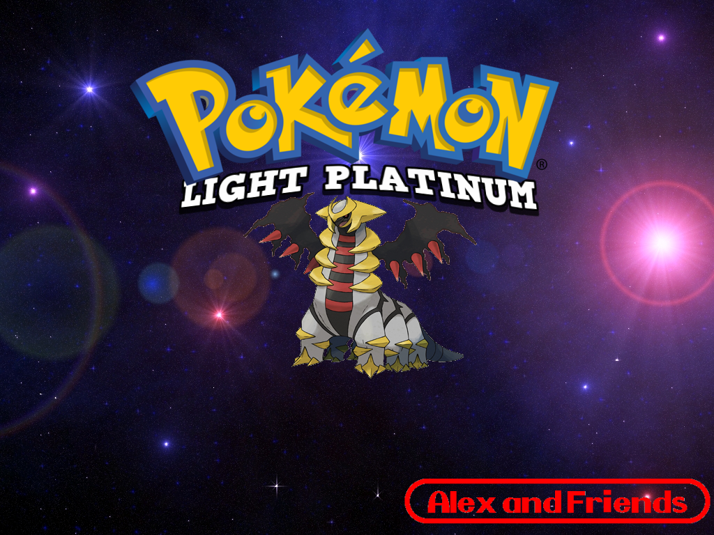 pokemon platinum rom download english zip